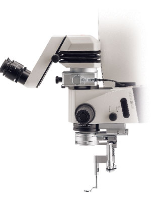 Leica-M620-F20-Surgical-Microscope-sale.jpg