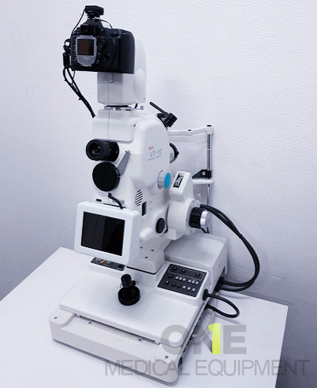 Pre-Owned-KOWA-VX-10-Fundus-Camera.jpg