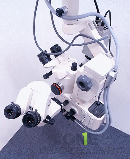 Pre-owned-Topcon-OMS-600-Operation-Microscope.jpg