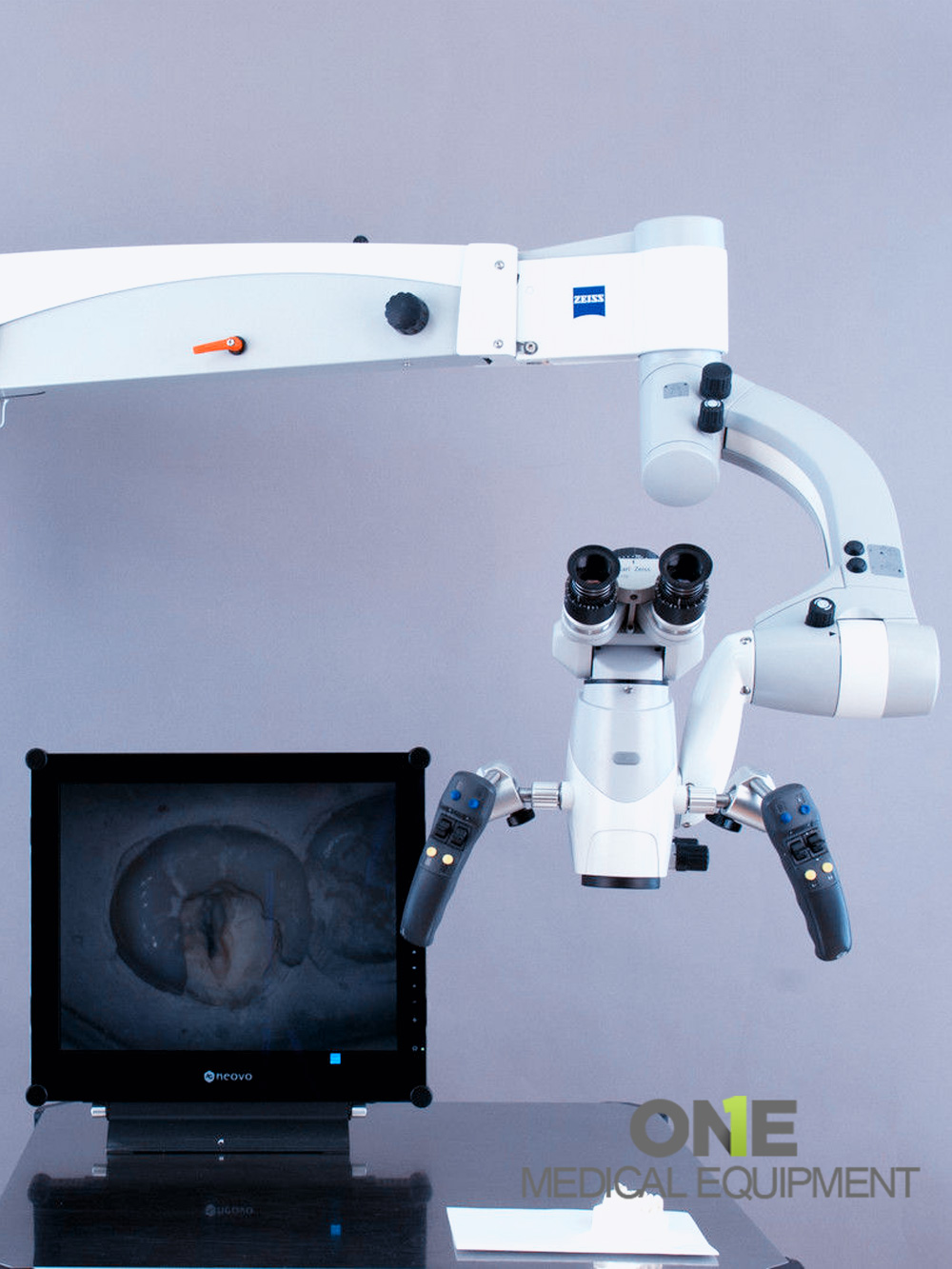 Used-Carl-Zeiss-OPMI-AG-Neovo-Monitor.jpg