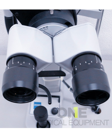 Used-Carl-Zeiss-SL-130-Slit-Lamp-Buy.jpg
