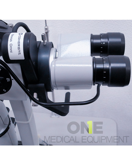 Used-Carl-Zeiss-SL-130-Slit-Lamp-Sell.jpg