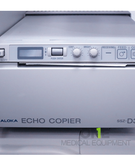 Used-Hitachi-Aloka-Prosound-Alpha-6-Sell.jpg