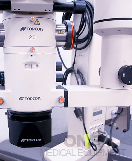 Used-Topcon-OMS-600-Sell.jpg
