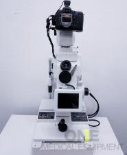 Used-KOWA-VX-10-Fundus-Camera.jpg