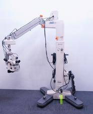 Used-Topcon-OMS-600-Operation-Microscope.jpg